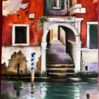 Couleurs de Venise