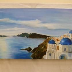 Grèce profonde